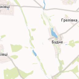 Карта Конатковцы, Скачать карту Конатковцы, Винницкая область ...